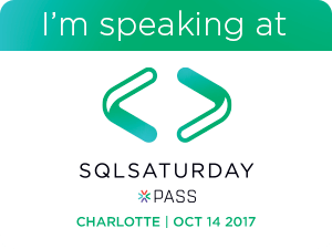 SQLSat683_Speaking_300x225
